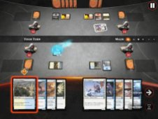 magic-duels_881106329_ipad_04