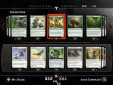 magic-duels_881106329_ipad_05