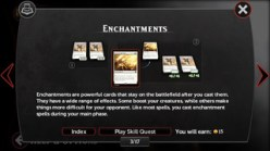 magic-duels_881106329_iphone_01
