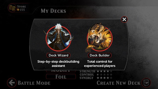 magic-duels_881106329_iphone_02