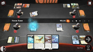 magic-duels_881106329_iphone_04