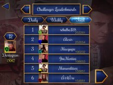 sp-ios-6-leaderboards_EN