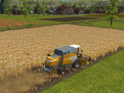 farming-simulator-16_992051355_ipad_02.jpg