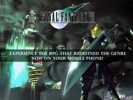 final-fantasy-vii_1021566244_ipad_01.jpg