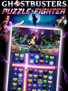 ghostbusters-puzzle-fighter_945641487_ipad_01