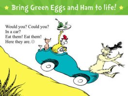 green-eggs-ham-read-learn_1011476555_ipad_01.jpg