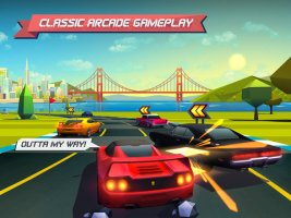 horizon-chase-world-tour_991018252_ipad_01.jpg