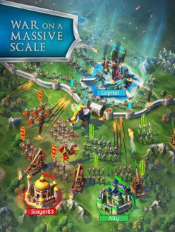 march-of-empires_976688720_ipad_02.jpg
