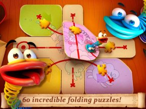fold-the-world_988310547_ipad_01