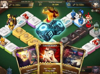 game-of-dice_946811576_ipad_05