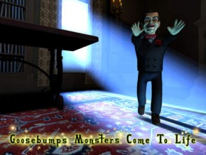 goosebumps-night-of-scares_1034091427_ipad_01