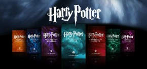 harry_potter_ibooks