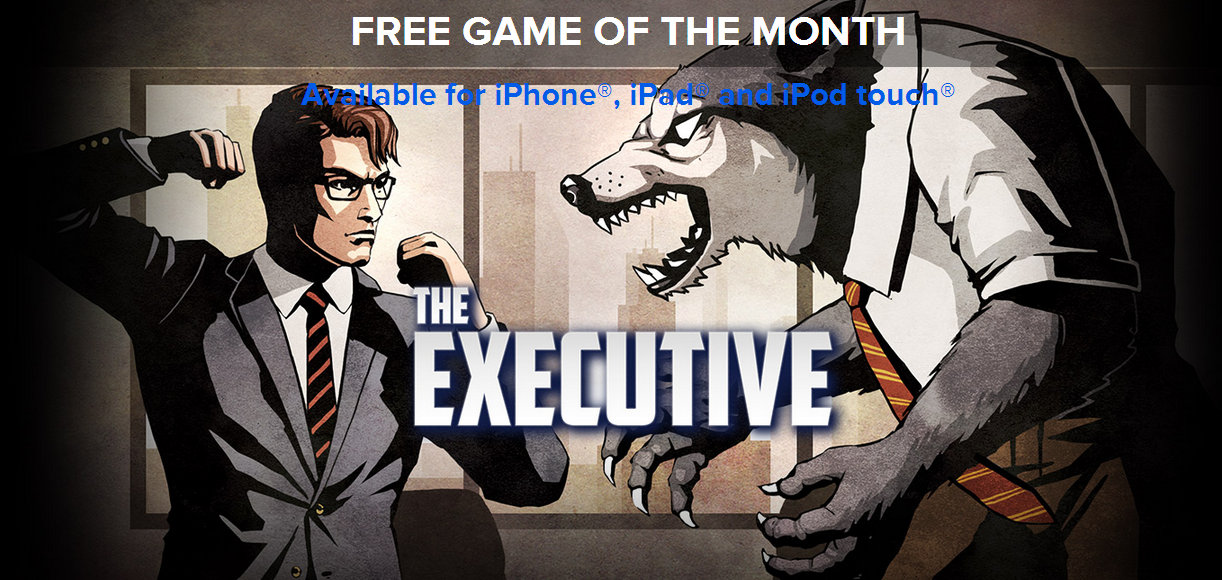 ign android free game of the month