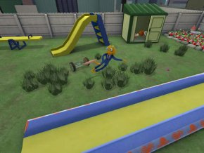 octodad-dadliest-catch_1017367213_ipad_01.jpg
