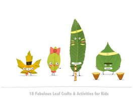 labo-leaves-18-leaf-crafts_1055385265_ipad_01.jpg
