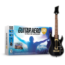 Guitar-Hero-Live-bundle-image-001