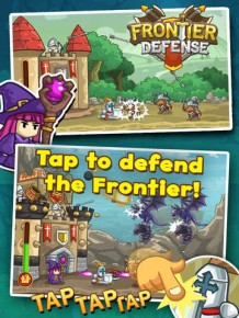 frontier-defense_1040462294_ipad_02.jpg