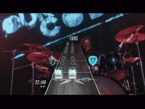 guitar-hero-live_1024764676_ipad_02