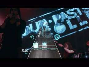 guitar-hero-live_1024764676_ipad_03