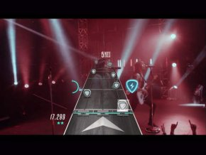 guitar-hero-live_1024764676_ipad_05
