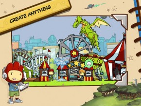 scribblenauts-unlimited_1030902626_ipad_01.jpg