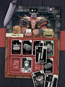 card-crawl_950955524_ipad_01