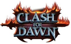 clash_for_dawn_logo
