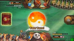 kung-fu-panda-battle-destiny_907246718_ipad_01