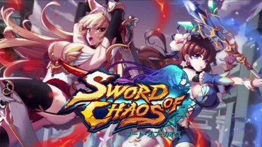 sword_of_chaos_title