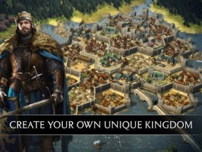 total-war-battles-kingdom_992140314_ipad_01.jpg