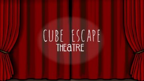 cube_escape_theater