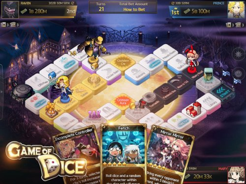 game_of_dice_mystery_mansion_02