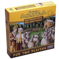 Agricola-All-Creatures-Big-And-Small-Source-box