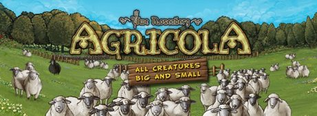 agricola-acbas-logo_Agricola_All_Creatures_Big_and_Small