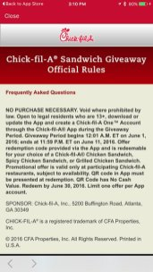 chick-fil-a-one_01