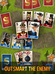 stratego-battle-cards_1108027145_ipad_05