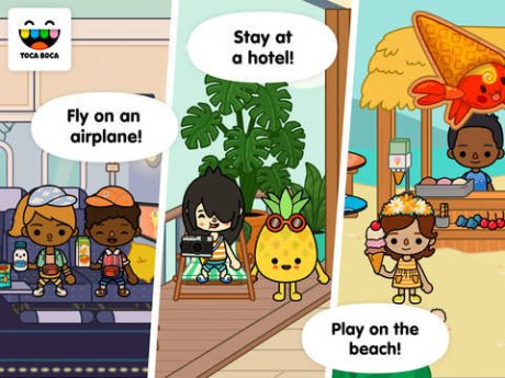 toca-life-vacation_1114886979_ipad_01.jpg