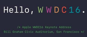 wwdc-sign