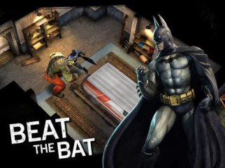 batman-arkham-underworld_960120322_ipad_01.jpg