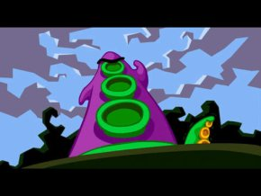 day-tentacle-remastered_1114170869_ipad_01.jpg