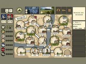 maquis-board-game_1124197599_ipad_01.jpg