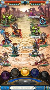 Guild Battle_1