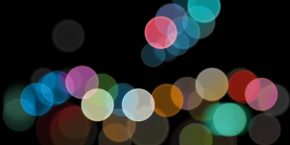 apple_september7_2016_