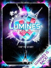 lumines-puzzle-music_1131590898_ipad_01