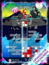 lumines-puzzle-music_1131590898_ipad_03
