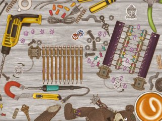 cognition-game_1095820384_ipad_01.jpg