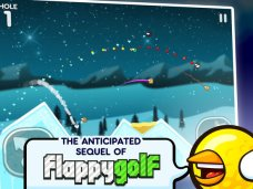 flappy-golf-2_1141118819_ipad_01.jpg