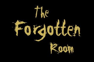 forgotten-room-title