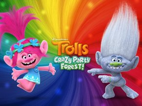 trolls_key-art
