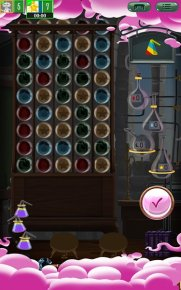 potion-explosion_screenshot_20161102-134145